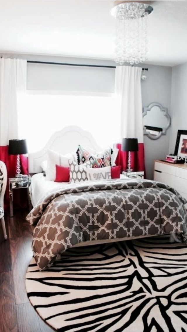 Pin By Danielle Stewart On Dream Rooms Houses Pinterest