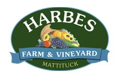 Harbes Farm & Vineyard- In Mattituck, Jamesport and Riverhead.  Apple Cider Donuts...'nuff said!! :)
