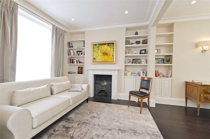 Photos of Halsey Street, London SW3 - 38247702 | PrimeLocation