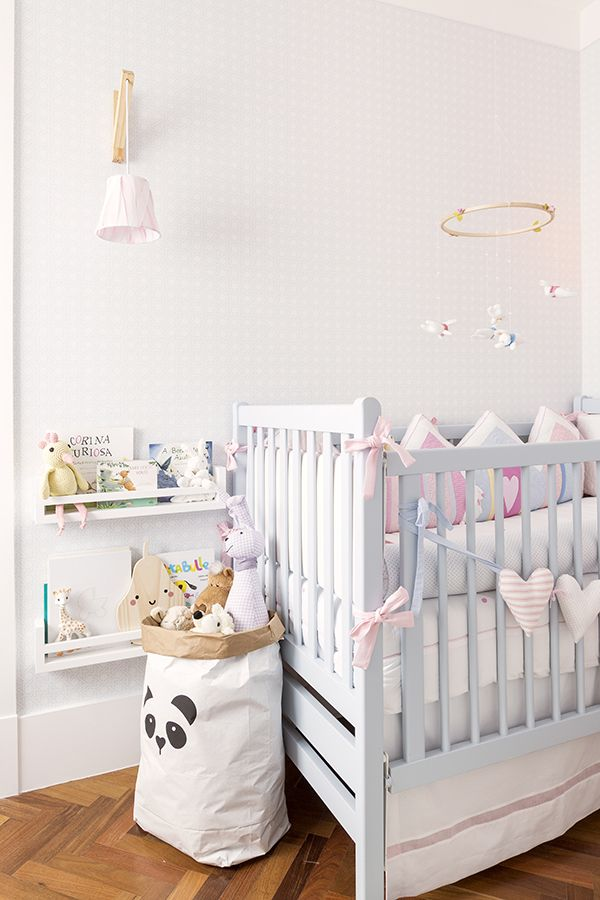 babies-decoracao-candy-colors-quarto-de-bebe-karen-piscane3