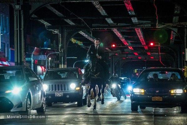 John Wick 3 Parabellum In 2020 John Wick Movie Watch John Wick Keanu Reeves