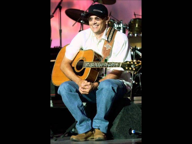 George Strait - Nobody In His Right Mind Would've Left Her (+playlist)