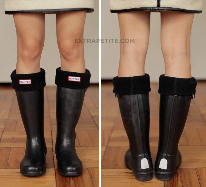 Best 25+ Kids rain boots ideas only on Pinterest   Baby hunter ...