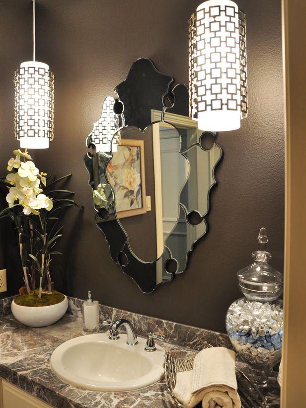 Designer Bathroom Fixtures Image Review