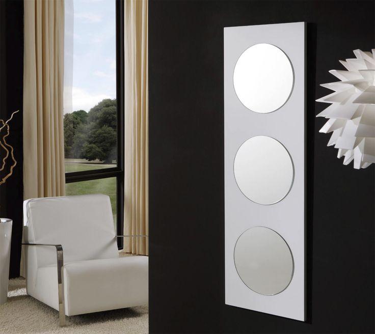 decoracion online espejos decorativos muebles modernos tienda interiores dias hogar diseo de muebles leo