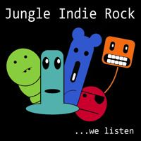 Visit Jungle Indie Rock Submissions on SoundCloud