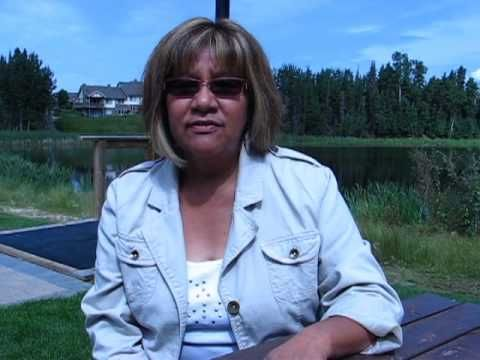 VIDEO: An introduction to the Honouring Our Strengths: Indigenous Culture as Intervention in Addictions Treatment project