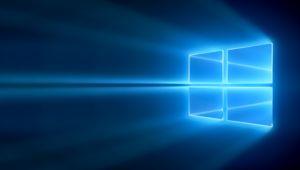 Así puedes mejorar la calidad de tu fondo de pantalla en Windows 10