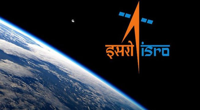 Bengaluru: In a highly secure, clean room of the Indian Space Research Organisation (ISRO) here, a new jugalbandi is unfolding – teams from the private sector are working shoulder-to-shoulder with government engineers to create a new bird that will soar in the sky very soon. The Indian...