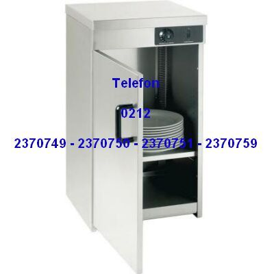 Tabak Isıtma Dolabı - Fincan Isıtma Makinası Satışı 0212 2370749 En kaliteli tabak ısıtma makinalarının balık tabağı yemek tabağı çorba kasesi ısıtma dolaplarının ve cam tabakların ısıtıcısı modellerinin en uygun fiyatlarıyla satış telefonu 0212 2370749