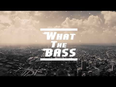 Ekali ft. Denzel Curry - Babylon (Like This Remix) https://youtu.be/53g8kSIjcKg