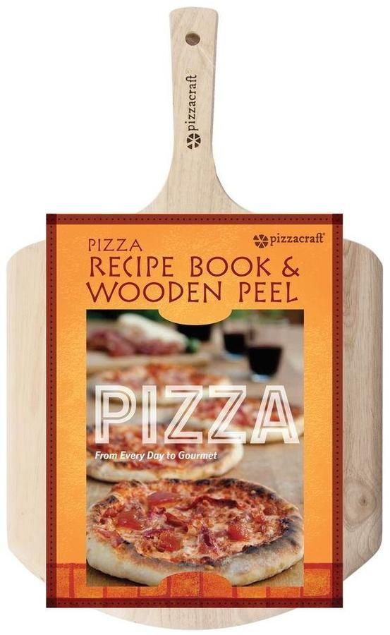 303 best pizza images on pinterest pizza recipes bread recipes pizzacraft wood pizza peel and recipe book httpsapiopstyle forumfinder Images