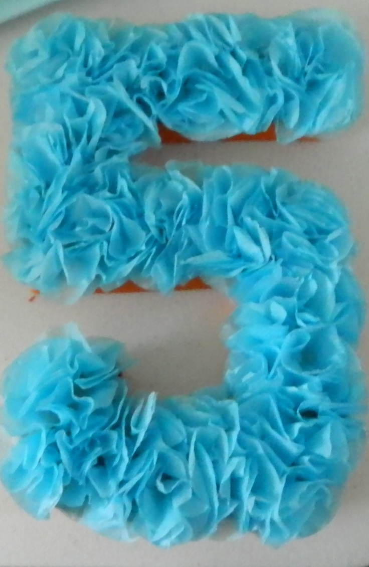 Paper Mache Decorating 17 Best Images About 1st Bday Party Girl Ideas On Pinterest