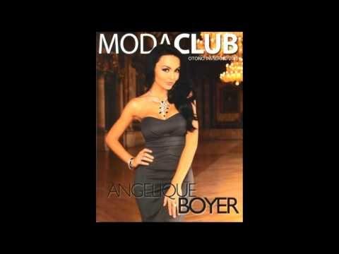 Distribuidores de ropa por catalogo, compañia mexicana fabricante de ropa de moda para dama (moda club).
