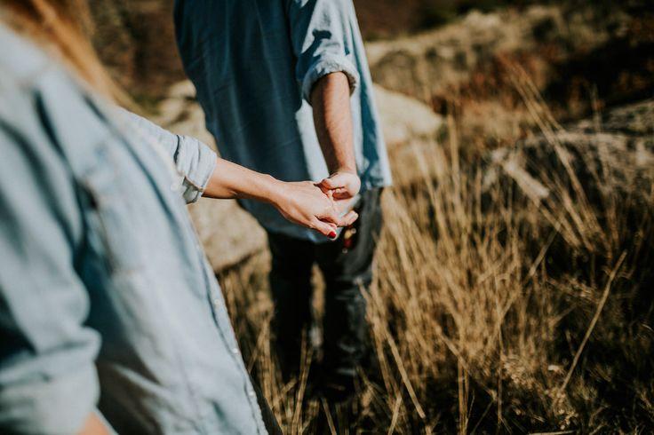 elopement-engagement-photographer-greece-032