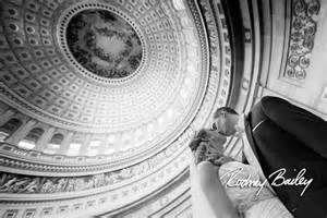 hay adams hotel wedding - - Yahoo Image Search Results