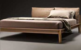 Molteni&C - Bed Wish | BEDS | Pinterest | Double beds ...