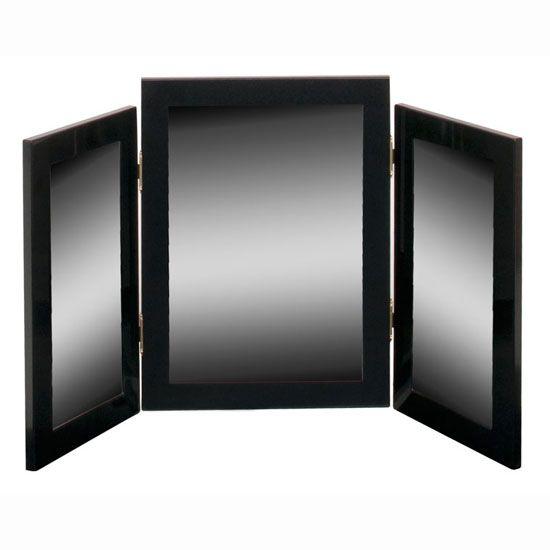 145 Best Bathroom Furniture Images On Pinterest Bathroom Furniture Bathroom Storage Furniture