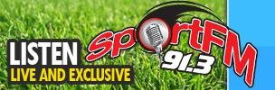 sportFM 91.3