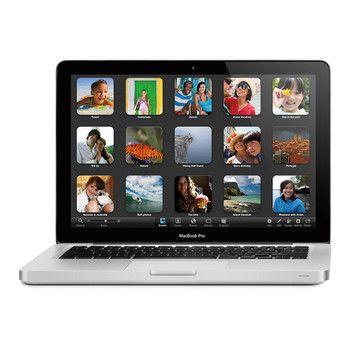 Laptop Apple MacBook PRO-MD101ZP/A