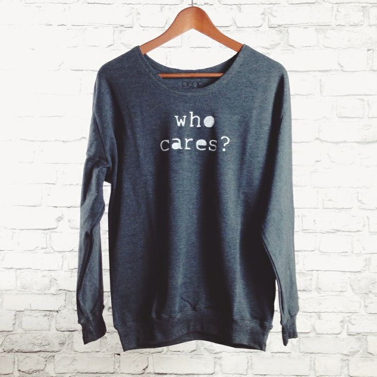 #who cares #art #fashion #design #handmade #blouse #clothes #paint #hot #street