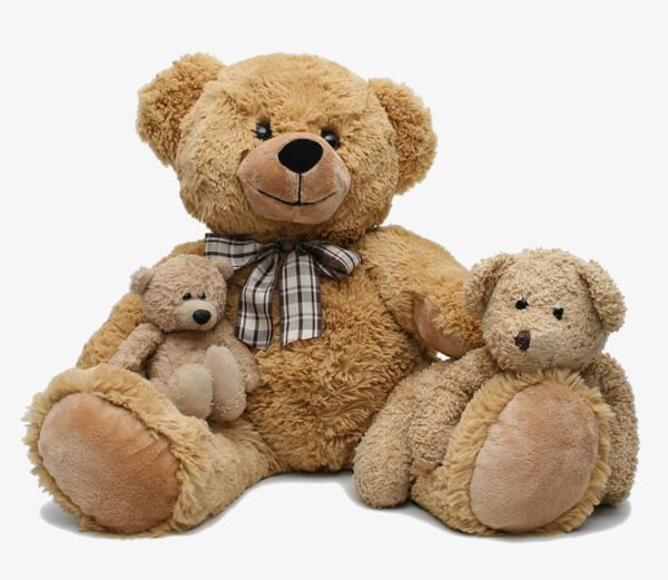 Toy Bear Small Toys Sign Bear Sign Toys Png Transparent Clipart Image And Psd File For Free Download Teddy Bear Images Teddy Bear Cute Teddy Bears
