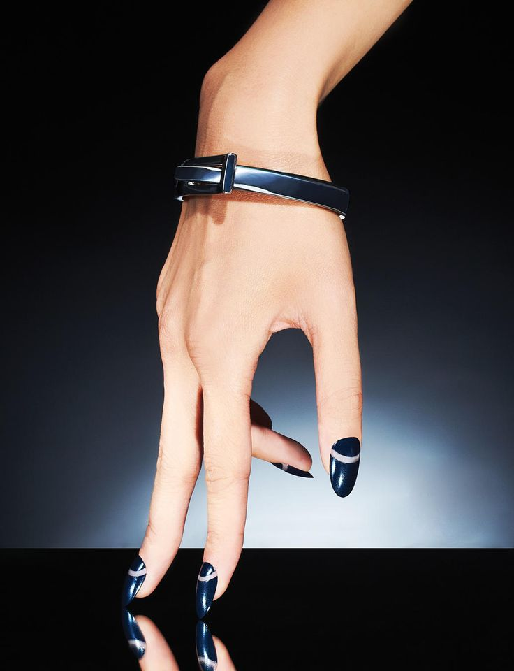 8 Best Nails Images On Pinterest