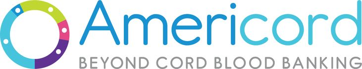 Why We Chose Americord Cord Blood Banking Over CBR, Viacord, Stemcyte - http://borntocoupon.com/chose-americord-cord-blood-banking-cbr-viacord-stemcyte/