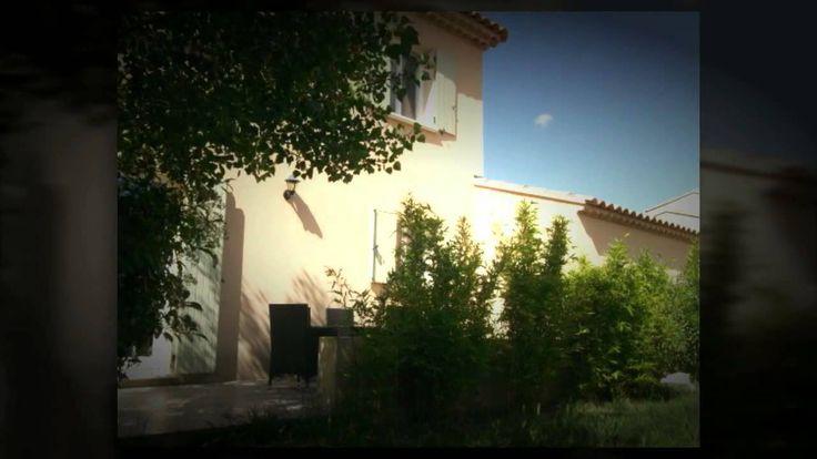 Maison/villa 91m² à vendre, St Remy De Provence (13),