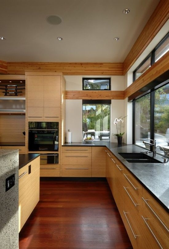 Luxury House Design #living room design #luxury house design #modern home design| http://homedesignsjohann.blogspot.com