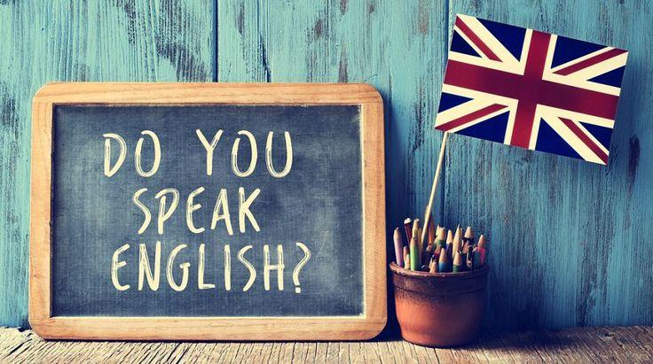 Если вы хотите наконец-то выучить самый универсальный язык в мире и гордиться своим произношением, наша подборка клубов и курсов английского в Киеве вам точно пригодится!