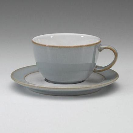 Denby. u003c3 My favourite.   Dinnerware u0026 Tea set   Pinterest   Buy appliances Dinnerware and Mattress & Denby. u003c3 My favourite.   Dinnerware u0026 Tea set   Pinterest   Buy ...
