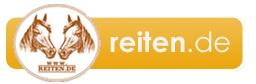 http://www.reiten.de/reitsportartikel-geschaefte/        Hier finden Sie Anbieter von Reitartikel mit Ausstattung für Pferd und Reiter in Ihrer Naehe bzw. Bundesweit. Sie finden hier auch Reitartikel Online-Shops.