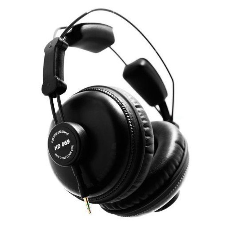 (Superlux Professional Studio DJ Headphones HD669 Over Ear Closed Back) Can be viewed at http://best-headphones-review.com/product/superlux-professional-studio-dj-headphones-hd669-over-ear-closed-back/    Buyers hub               Click to Menu  Home  About us  Payment  Shipping  Returns  Contact us   Free Delivery       Product details                                         Superlux HD669 Over Ear Professional Studio DJ Recording Headphones          Closed back profe