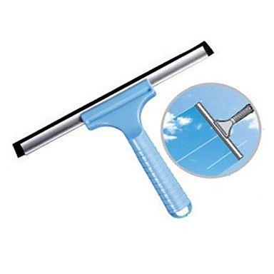 limpador de vidro de alta qualidade – BRL R$ 8,79