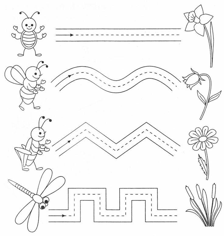 (2015-07) 4 mønstre