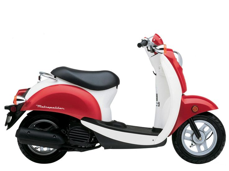 7 Best Scooty Images On Pinterest Scooter Price Honda Scooters