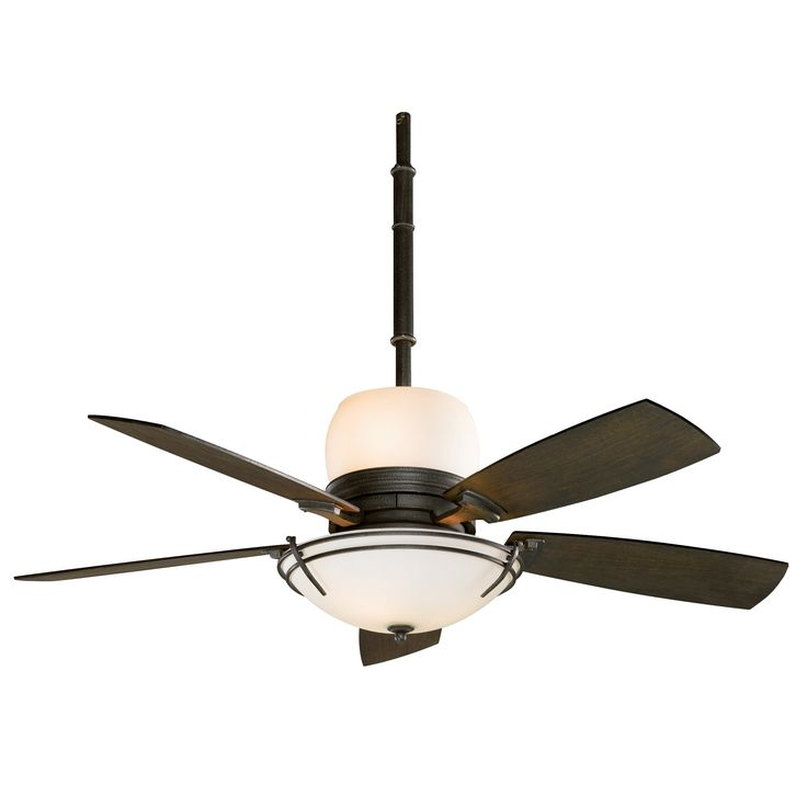 24 best mission and craftsman style ceiling fans images on pinterest