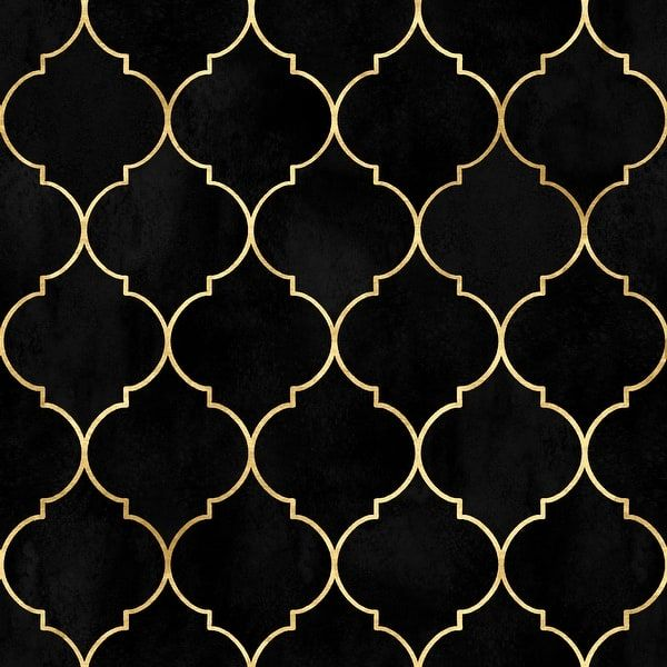 Overstock Com Online Shopping Bedding Furniture Electronics Jewelry Clothing More Peel And Stick Wallpaper Geometric Removable Wallpaper Wallpaper Roll
