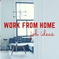best home based jobs ideas part time jobs time  top 10 captcha writing sites home based job hifi tech make money online surveys make money online home based job out investment