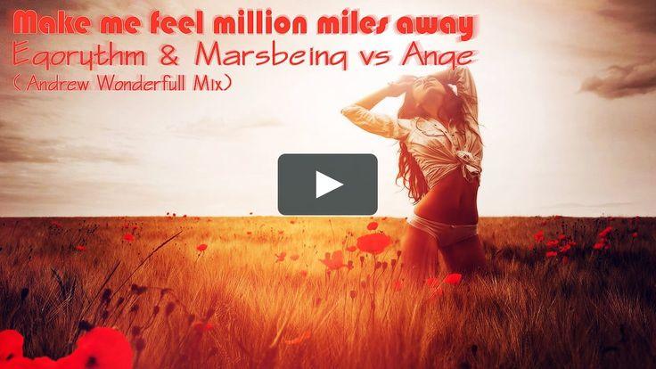 awdj.ru/category/mixes/remixes-mashups/ #AWtrance #trance #Andrewwonderfull #music #AWmusic #remixes #mashups #vimeo #video #videomusic #clip