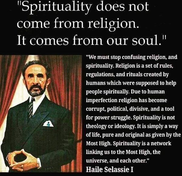 Spiritual Gangster Quotes Wallpaper Haile Selassie Quotes On Religion Www Imgkid Com The