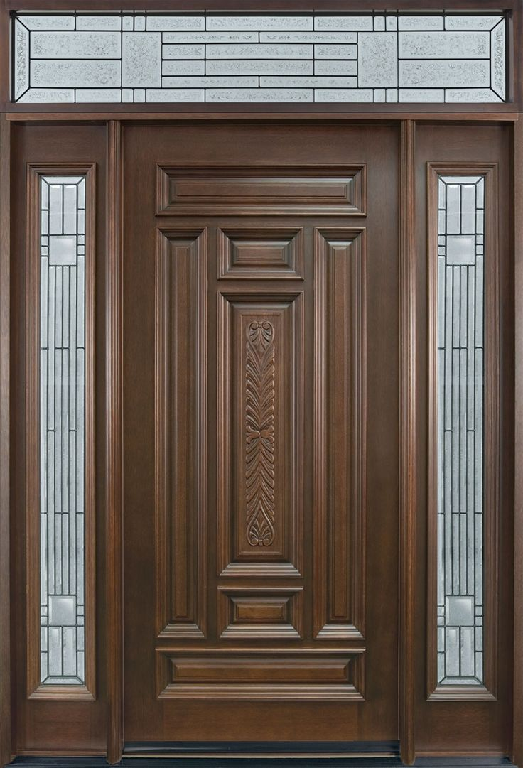 Best Ideas About Main Door Design On Pinterest Main Door - Main door designs for home