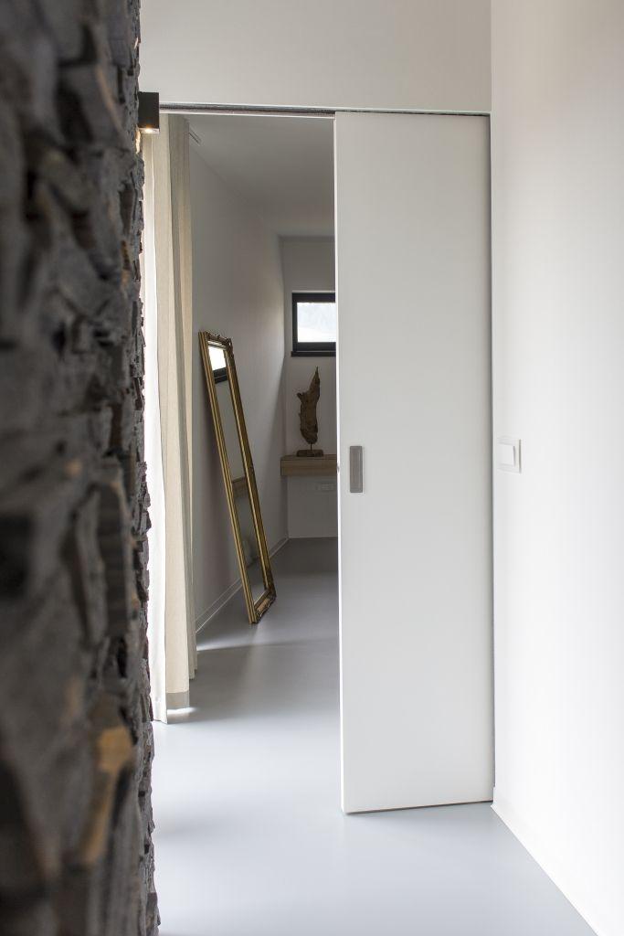 Posuvné dveře - Filomuro