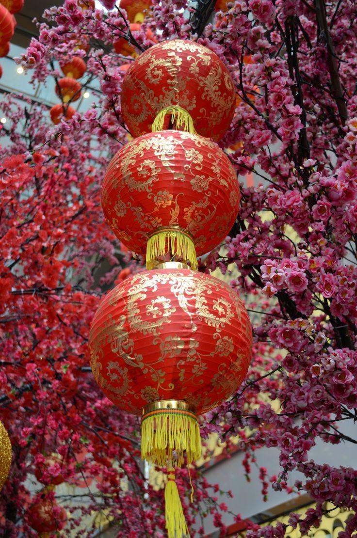 Malaysia chinese new year  #chinesenewyear #travel #photography  http://rafiquaisraelexpress.com/2014/03/18/penang-hill/