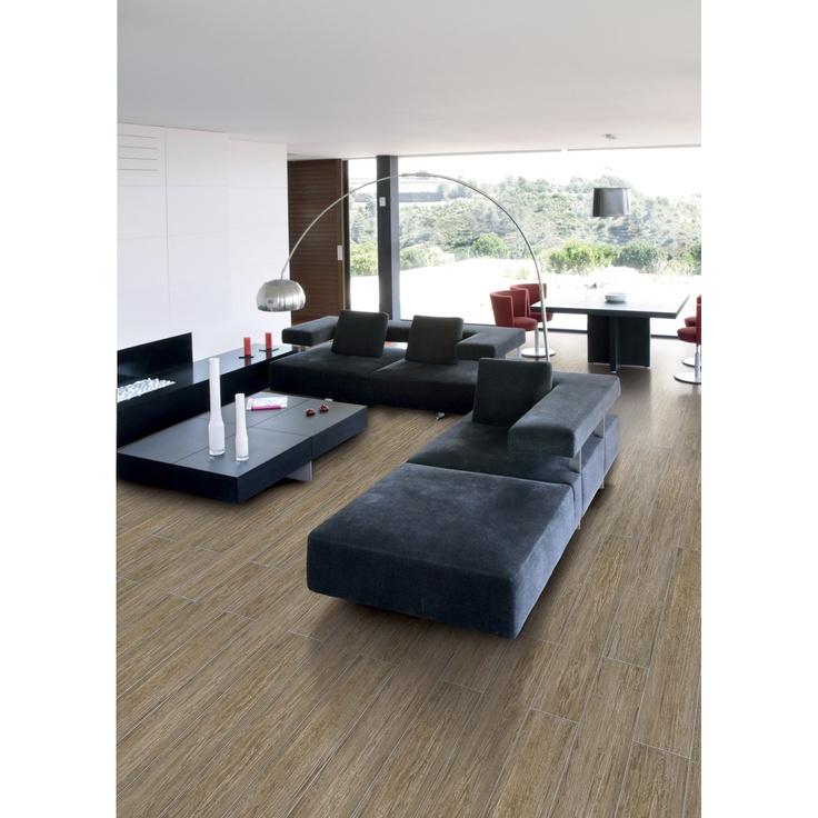 17 beste idee n over donkere houten vloeren op pinterest donkere vloeren donkere hardhouten - Hardhouten vloeren vloerverwarming ...