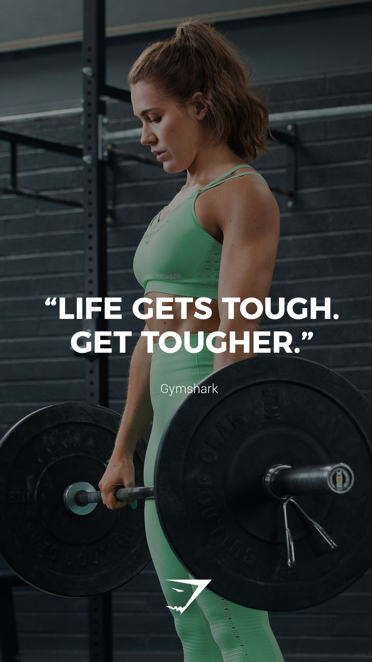 life is very tough quotes