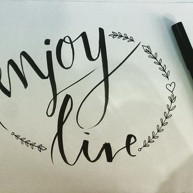 #ibreakmyownrules #lettering #cute #philosophy #handlettering #wip #typography #sketch #kimsenta