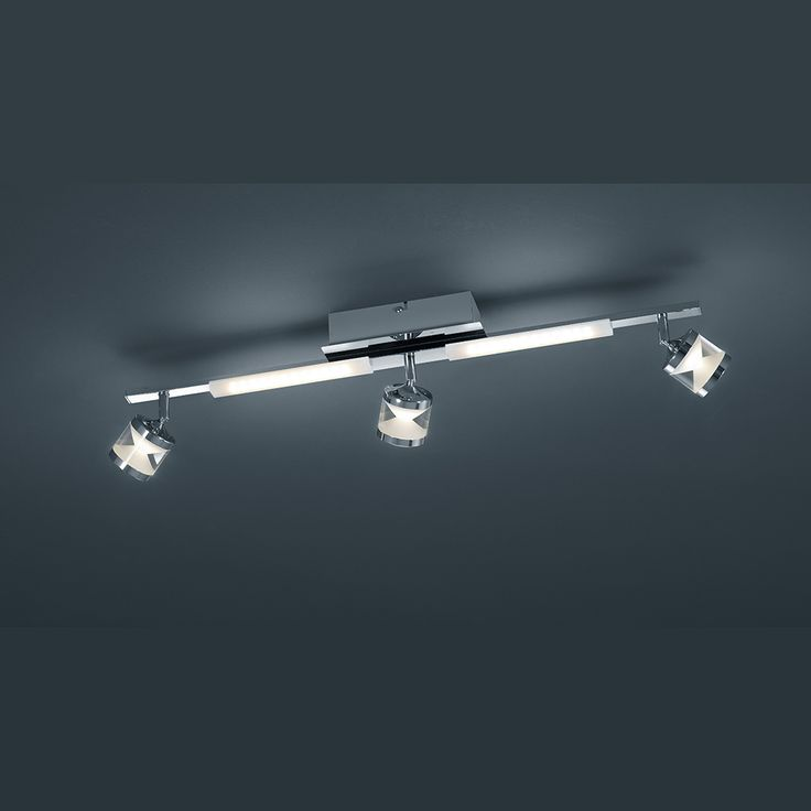 Fresh https lampen led shop de lampen led