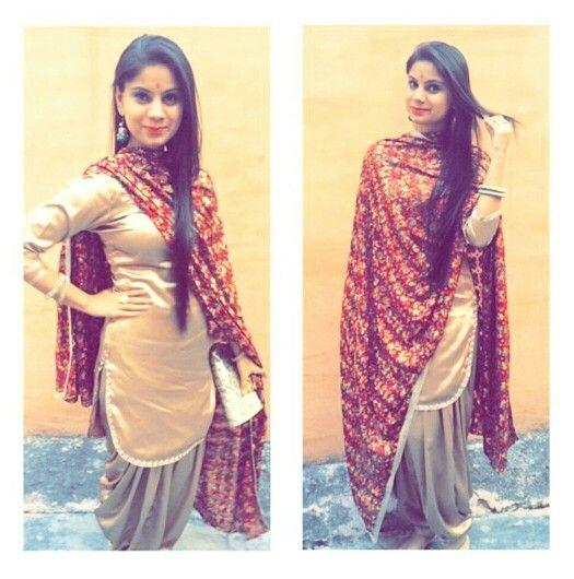 @nivetas https://www.facebook.com/punjabisboutique #Patiala Salwar Suit #wedding_indian_suit #Suits #patiala #salwar #suit #punjabi_suit #punjabi #suits #partywear #party_wear #salwar #kameej #salwar_kameej